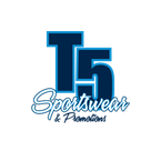 T5 Sportswear