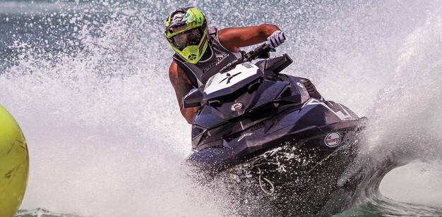0715PWC-Pro-Watercross-610x300.jpg