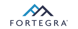 Fortegra_Logo_New.png