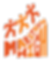 Marathon High_Logo.png