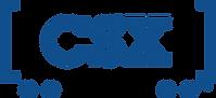 CSX_transp_logo.png