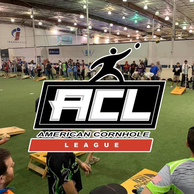 ACL Southeast Regional