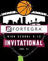 Basketball Invitational_Logo(no date).pn