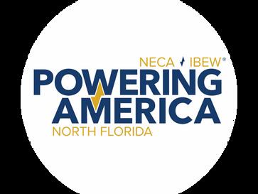 Powering America North Florida
