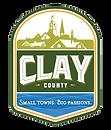 ClayCounty_Logo.png