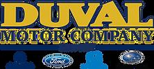 DuvalDealers_Logo2.png