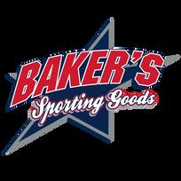 Baker's Sporting Goods