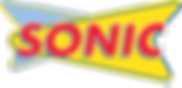 Sonic_Logo.png