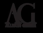 Allison Ginder Logo Final.png
