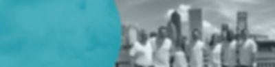 AV skyline banner (2).jpg