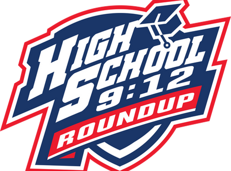 High School 9:12 Launches High School Roundup in Partnership with WJXT