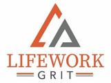 GRIT logo.jpg
