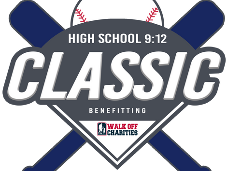High School 9:12 Baseball Classic set to start season in February