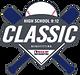 BaseballClassic_LogoFINAL_edited.png