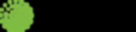 CSI-Companies-Horizontal-Color-Logo.png