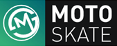 MotoSurf and MotoSkate return to U.S. with debut event in Sebring