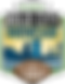 PublixBoldCityShowcase_Logo.png