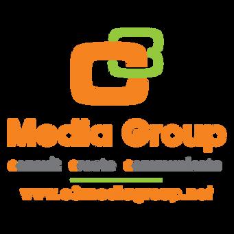 C3 Media Group