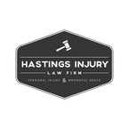 Hastings Injury Law Firm