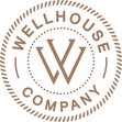 WELLHOUSE_SEAL_RUST.png