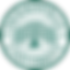 ju-seal-green-web.png