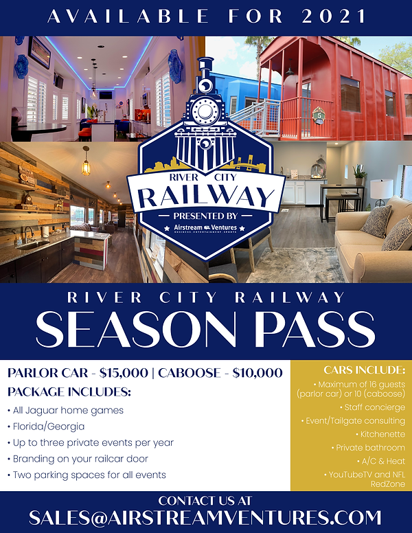 RCR_SeasonPass_Flyer.png