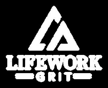 LW-GRIT-Logo.png