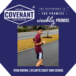 CovenantWeeklyPromise_RyanOdvina