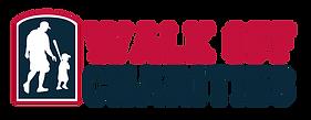 WalkOff_Logo1.png