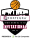 Basketball Invitational_Logo(no date).pn
