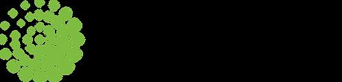 CSI_Logo_Horizontal.png