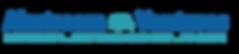 Airstream Ventures- full logo.png