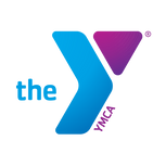 First Coast YMCA