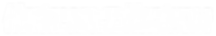 Airstream Ventures_Logo (white).png