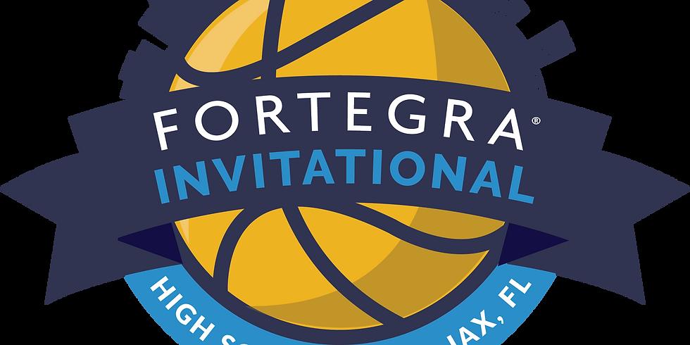 Fortegra High School 9:12 Basketball Invitational Presented by The CSI Companies