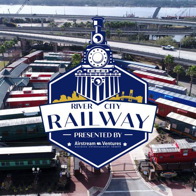 River City Railway