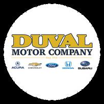 Duval Motor Company