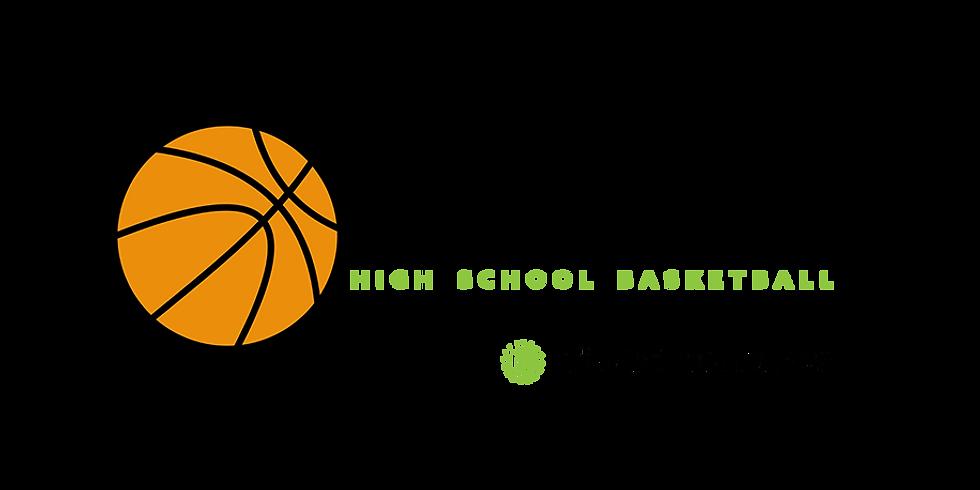 High School Basketball Media Day Presented by The CSI Companies