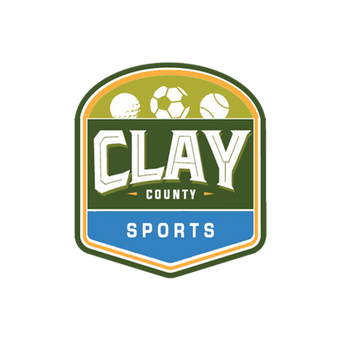 ClaySports.png