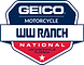 2020ProMX_WWRanch_Local_TitleSponsor.png