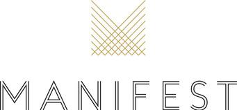 Manifest_final_icon-wordmark-4c.jpg