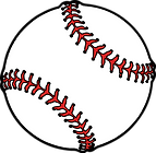 baseball-clipart.png