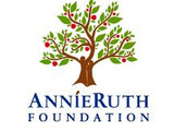 Annie Ruth.jpg