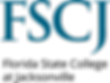 fscj-logo-stacked-color.png