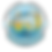 KingfishTournament_Logo.png