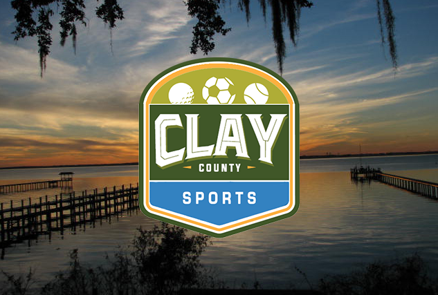 Clay County Sports
