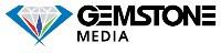 Gemstone Media