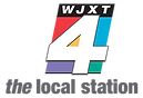 WJXT 4 The Local Station Logo.png