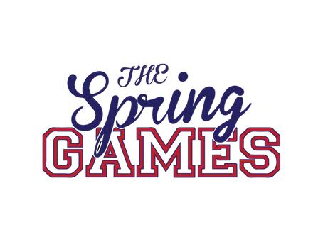 THE Spring Games partners with Airstream Ventures