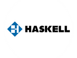 Haskell